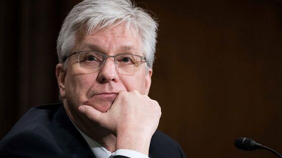 Fed's Waller Says Economic Progress Warrants Earlier Taper