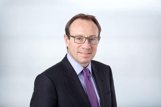 BT Reassures on Dividend as CEO Pushes Faster Fiber Rollout