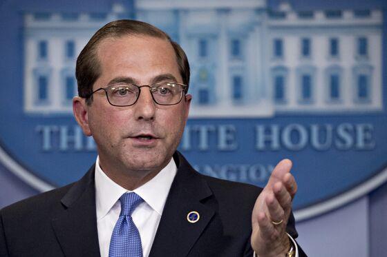 U.S. Won't Say How It Will ReuniteSplit-Up Immigrant Families