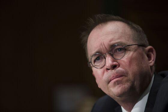 Trump Administration Claims $1.6 Billion in Regulation Savings
