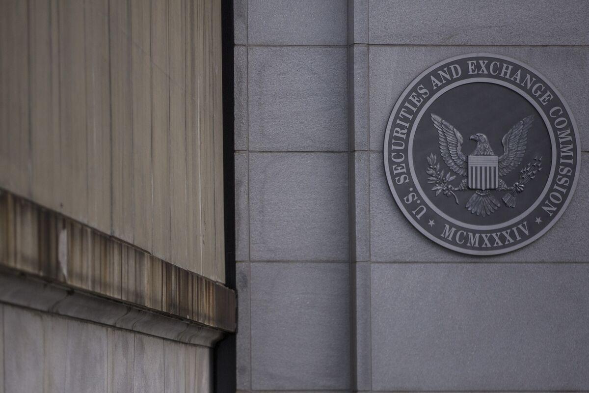 States Aren't Great at Regulating Insurance