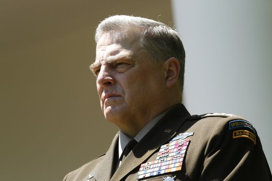 Pentagon Chief Defends $715 Billion Budget GOP Calls Inadequate