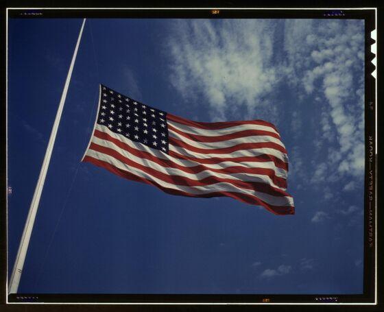 RIP, American Empire: Weekend Edition