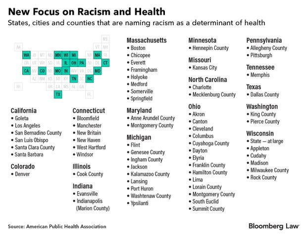 about.bgov.com: HEALTH CARE BRIEFING: House Targets Mental Health Coverage Gaps