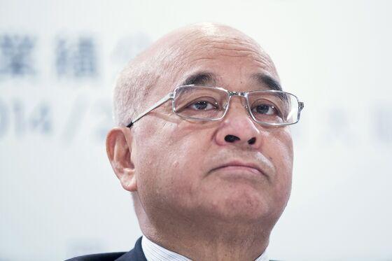 Billionaire Cheng Family Explores Buying Varo Energy