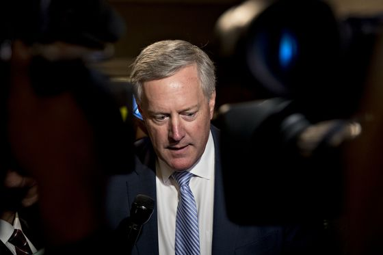 Weakened Freedom Caucus Hustles for Relevance in the Pelosi Era