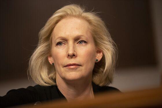 Pentagon Failings on Sex Assaults Unite Lawmakers Pushing Change
