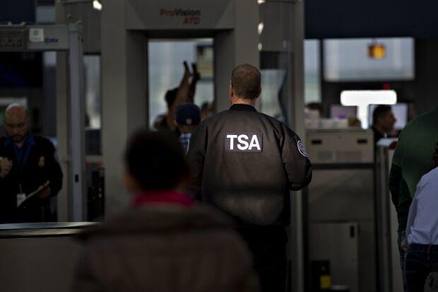 DHS Wants A.I. to Help It Recruit, Retain TSA Agents