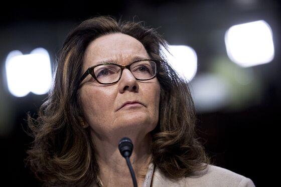 White House Bid to Placate Senate Over Saudi Behavior Backfires