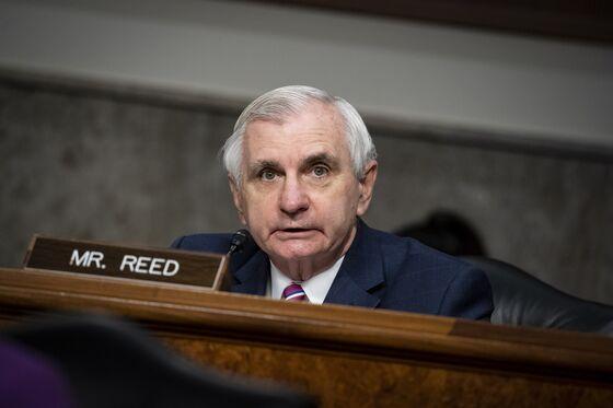 Progressives Face Tough Road in Bid to Cut Biden Defense Budget