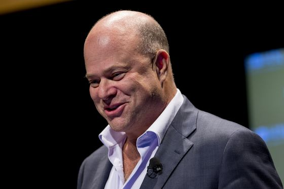 Will Owning the Carolina Panthers Distract David Tepper?