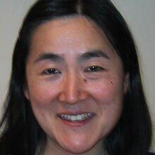 Hui-Yong Yu