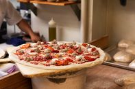 relates to The Best Pizza City in America Is Portland, Oregon