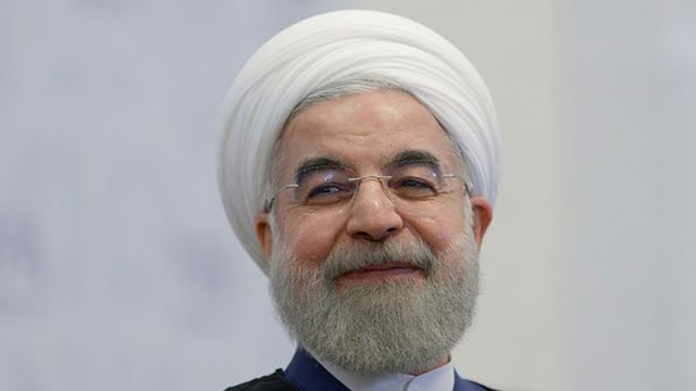 Iran Parliament Increase Missile Funds After US Sanctions