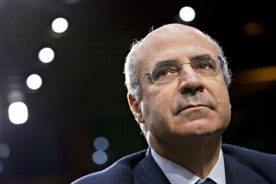 Kremlin Critic Browder Let Go in Spain After Interpol Intervenes