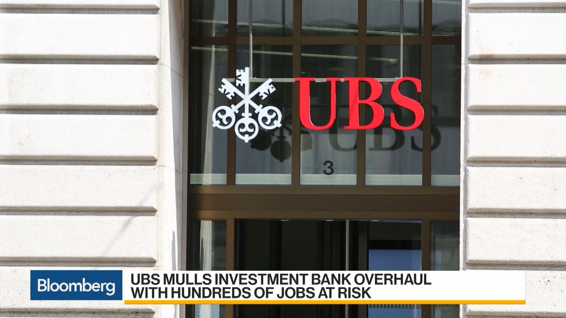 Harry vekeria ubs investment bank 16z investment opportunities