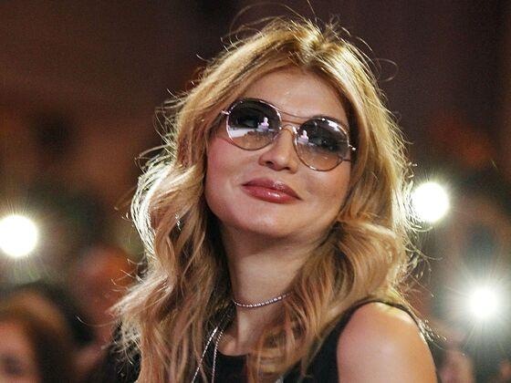 Ex-Uzbek Boss's Daughter Gets Chance at $350 Million