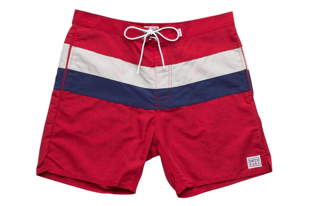 e04c920f78 relates to The 10 Best Swim Trunks, According to Menswear Experts