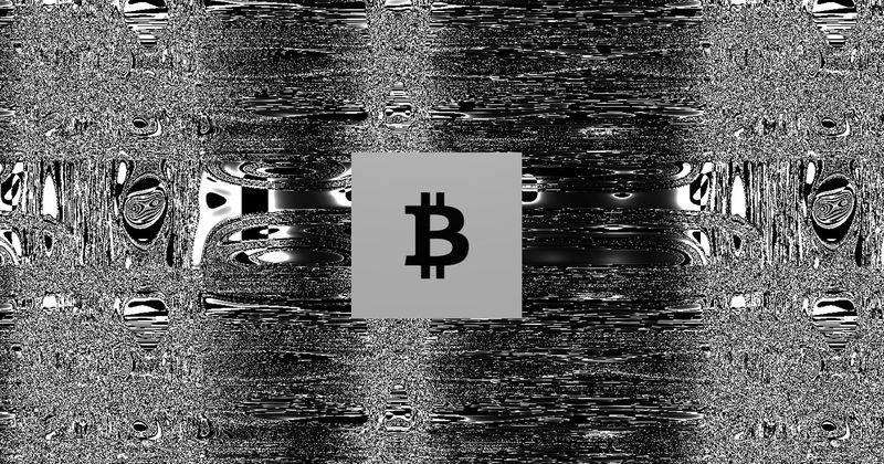 Did Bitcoin Just Burst? How It Compares to History's Big Bubbles – Trending Stuff
