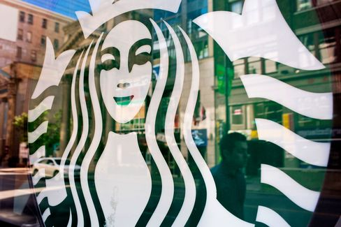 On Wednesday, the EU announced that a tax deal between the Netherlands and Starbucks Corp., and another between Luxembourg and Fiat Chrysler Automobiles NV, constituted illegal state aid. It said each company owed as much as 30 million euros ($34 million) in back taxes.