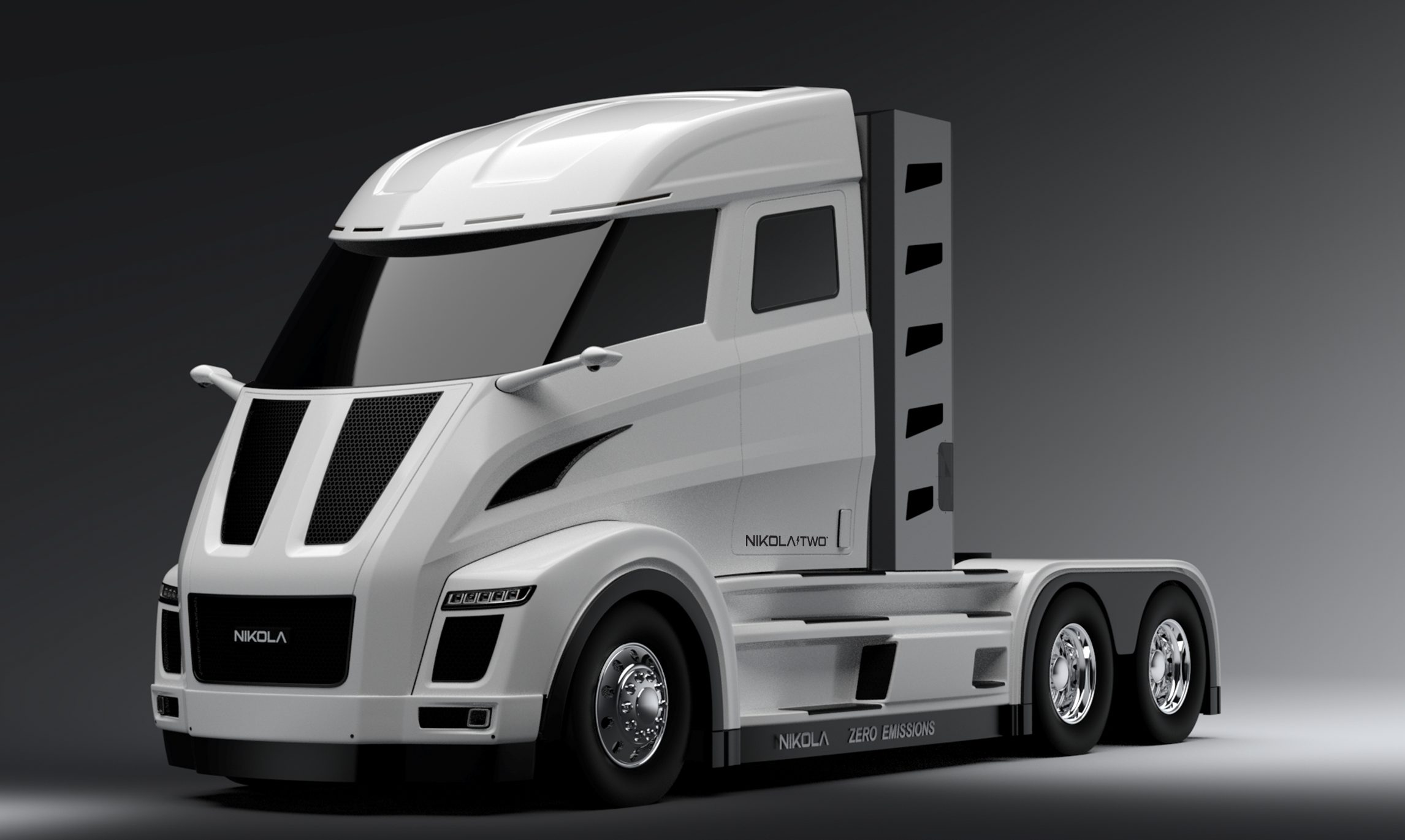 Image result for tesla new truck 600x