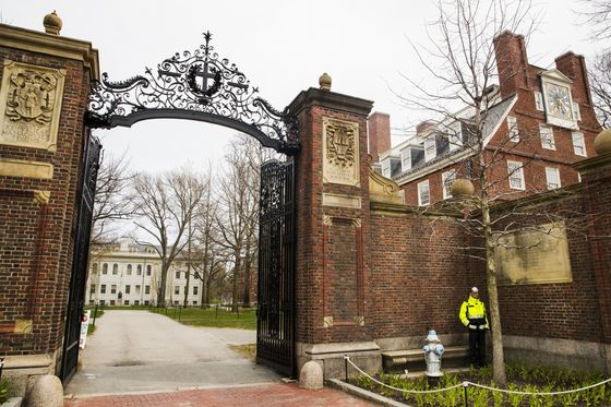 Harvard Enlists a Rapper to Teach Students About Music Business