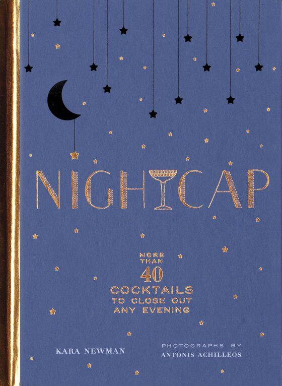 You Need A Nightcap