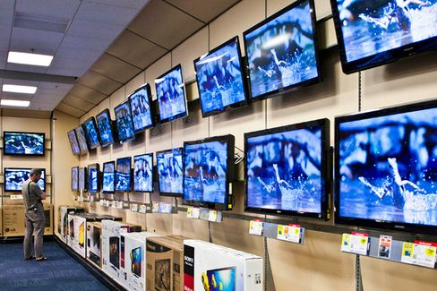 Must-See TV???from Intel?