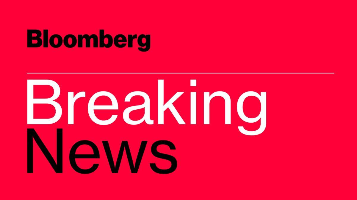 Fuel Tank Fire on Iran-Afghanistan Border Causes Huge Blaze thumbnail