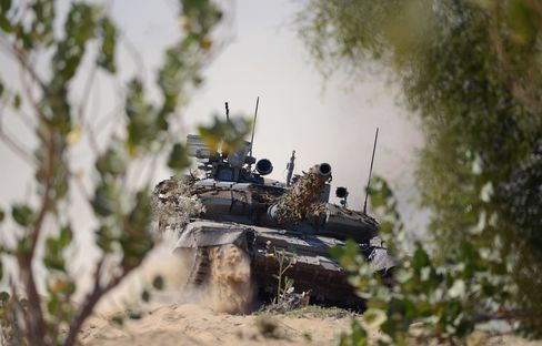 1469707412_Indian-Army-tank