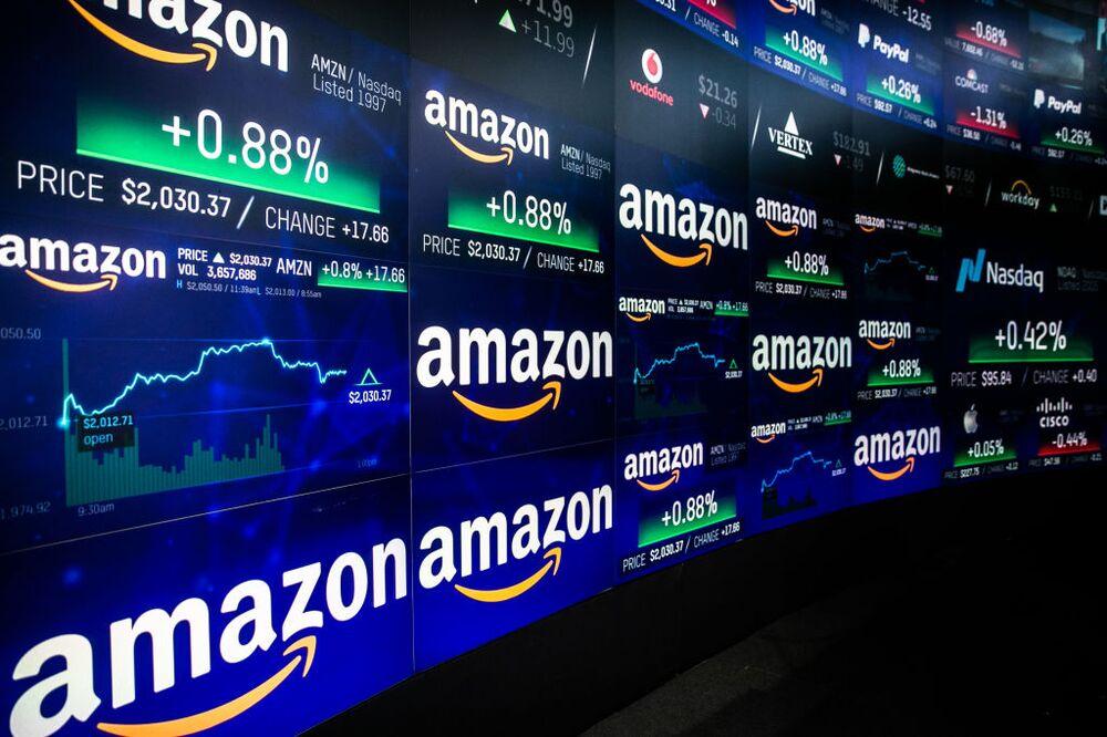 amazon price change tracker