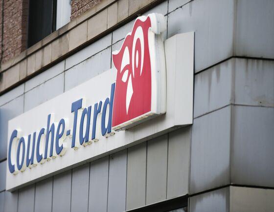 Couche-Tard, Carrefour End Merger Talks, Consider Alliance