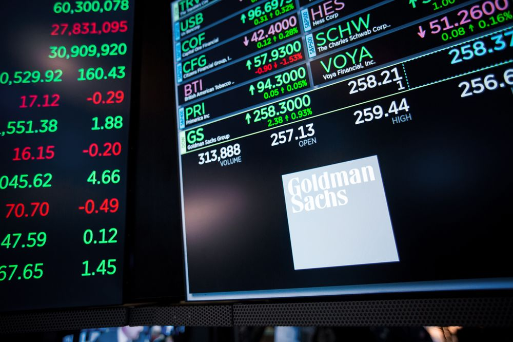 5d1cc112d49 What if Goldman Sachs made a call and no one paid attention