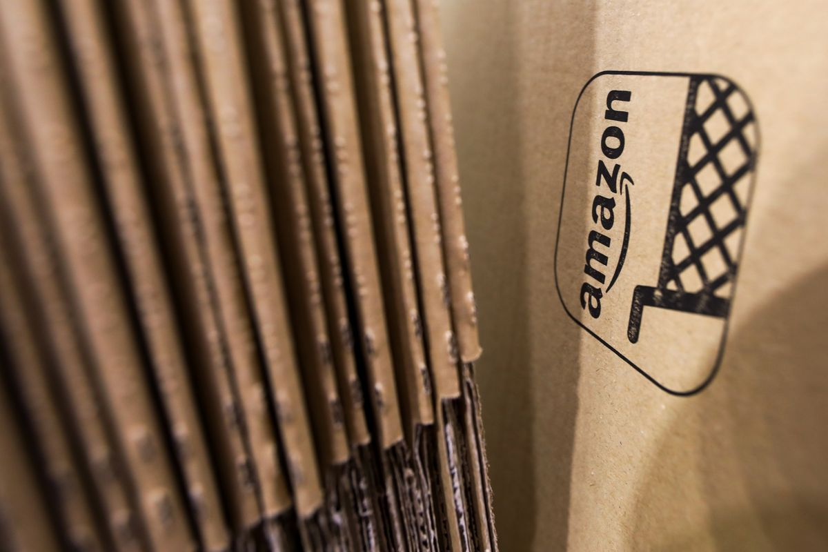 Amazon Wants to Dominate Office Supplies With Its Credit Card ...