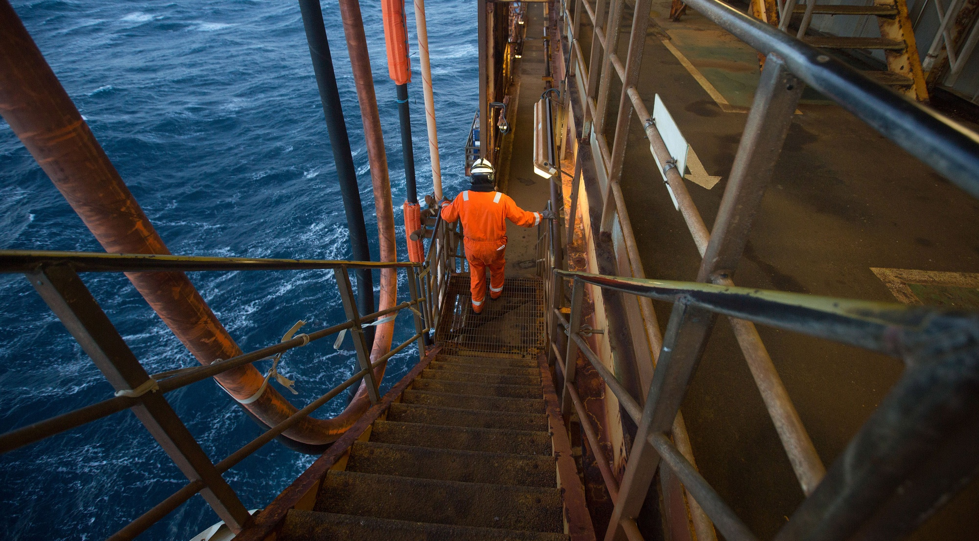 Image result for Equinor Wins Nigeria Case Over Agbami Oil Profits
