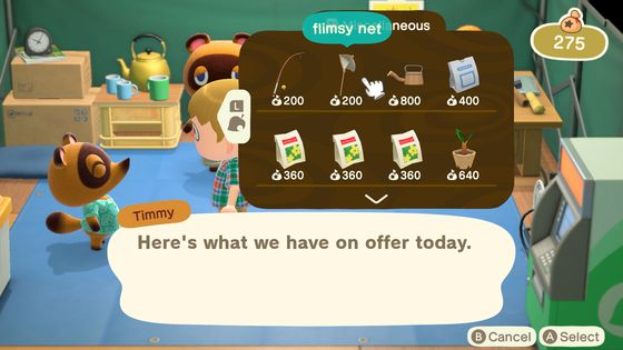 Nintendo's Animal Crossing Is Spawning Real-Life Commerce
