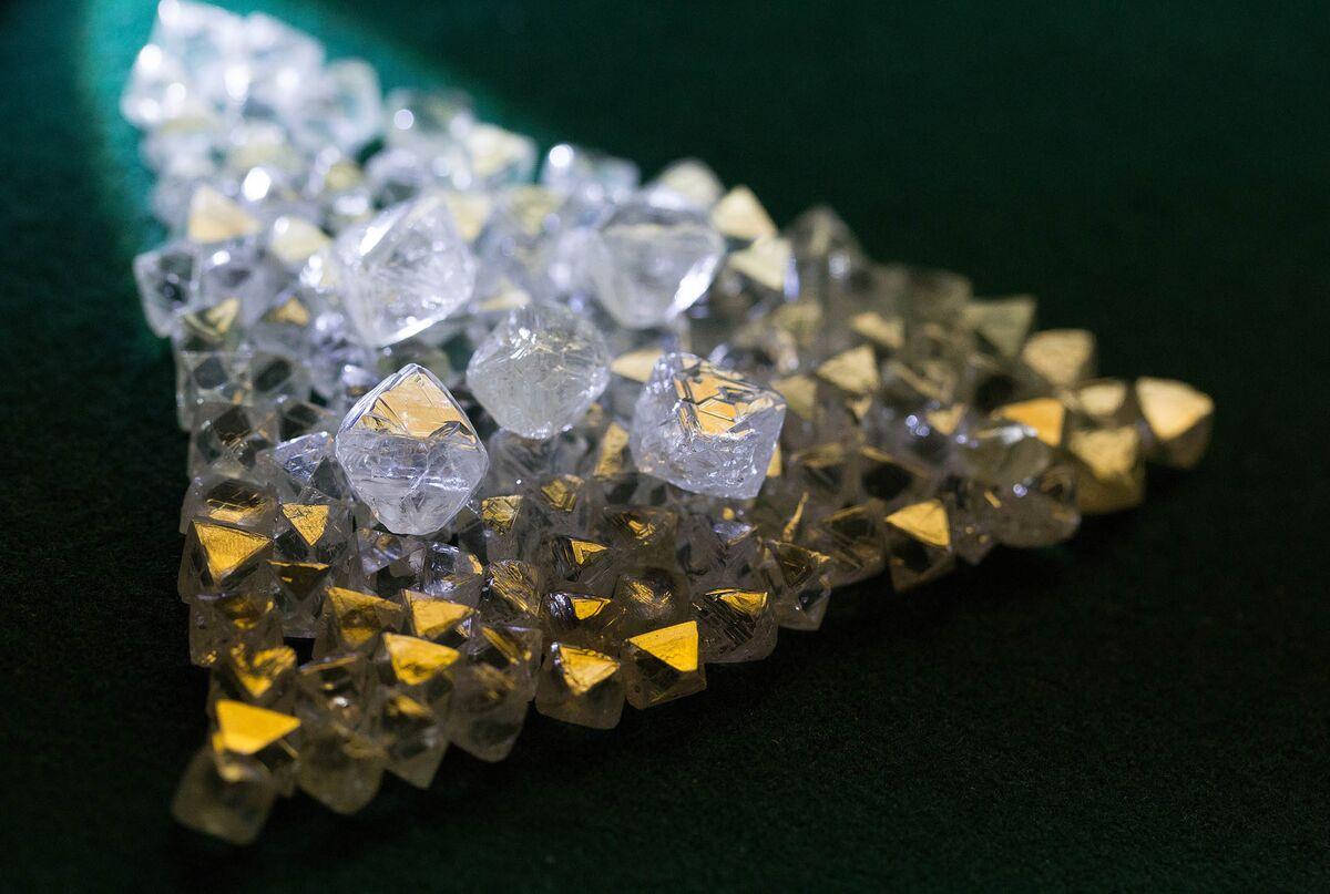 давностью фото алмаз алмазы самом деле началось