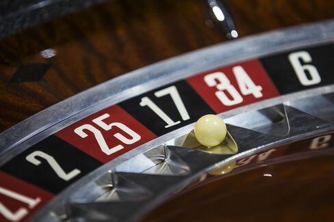 1485932958_macau casino
