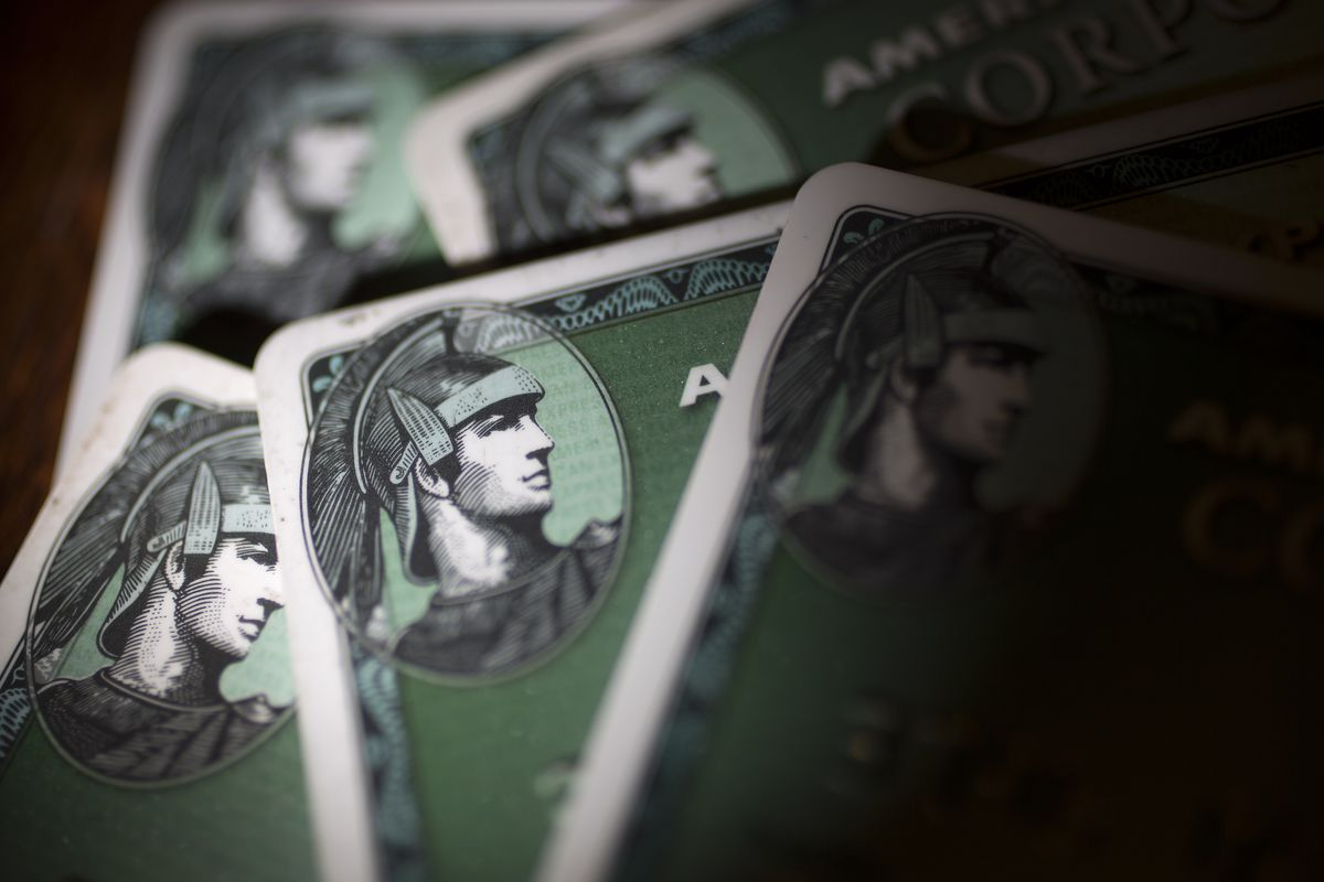Rising Rates Sounding Alarm Bells for DebtLaden Consumers