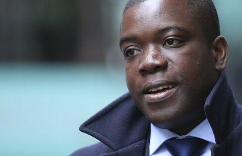 Adoboli Went to 'Elaborate Lengths' to Make Money, Hughes Says