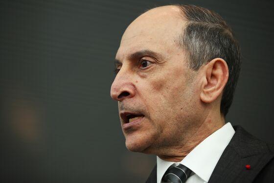 Qatar Airways Defiant as It Reveals Cost of Saudi-Led Embargo