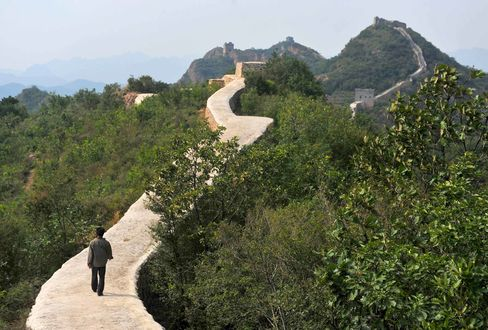1474604967_greatwall