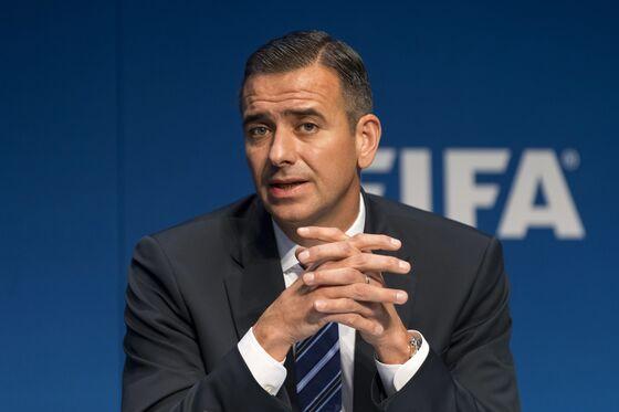 World Cup TV Rights Bids in Spotlight at Swiss Bribery Trial