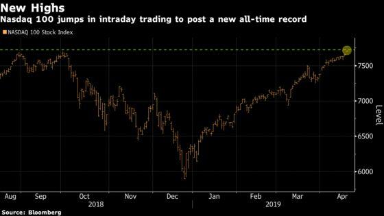 Stocks Drop on Health-Care Rout; Crude Oil Slumps: Markets Wrap