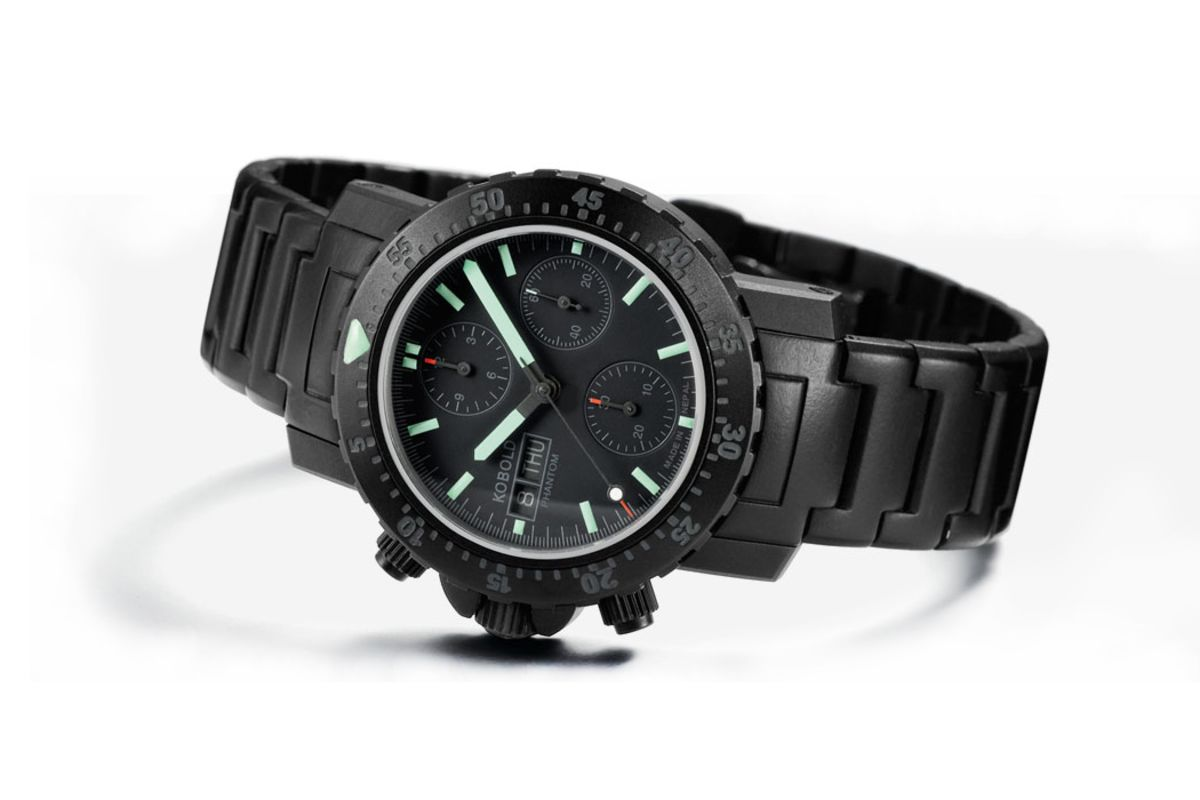 solar casio watches watch edifice eqb image race bluetooth tough lap chronograph available