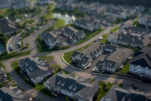 1465246107_citi-banner-homes2