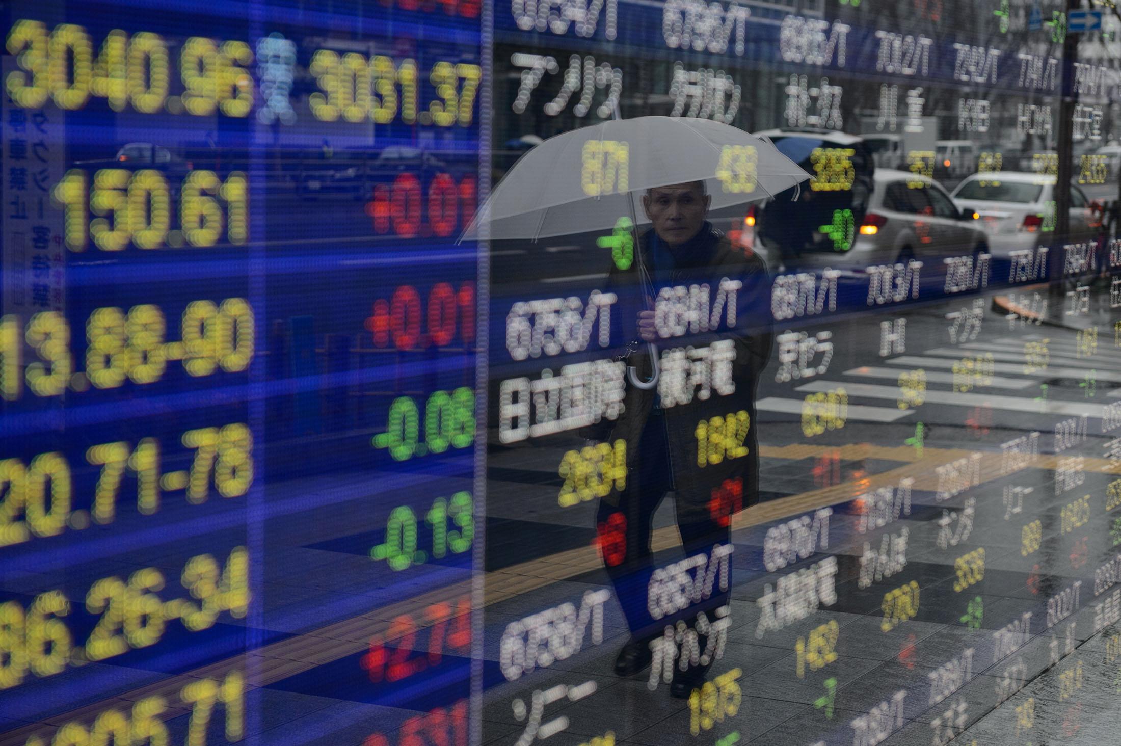 株価 掲示板 電力 関西