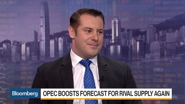 Oil prices return to positive dynamics
