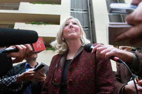 A California Tax Plan Meets the Mungers