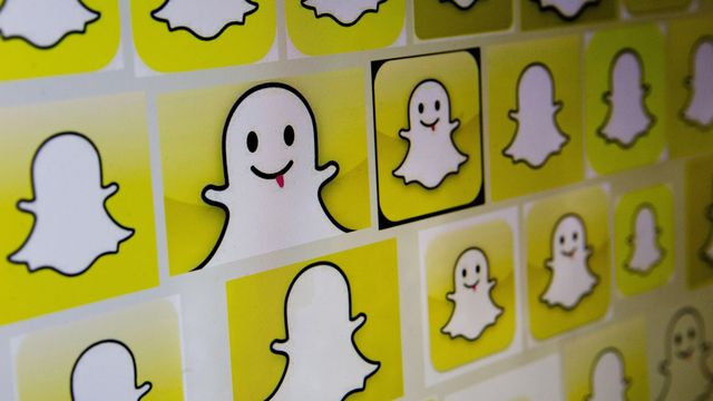 Hack Snapchat Password Without Human Verification